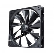 Thermaltake Pure 14 Black