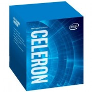 Processador intel Celeron G4900 3.1Ghz 2Mb BX80684G4900