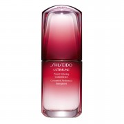 Shiseido Ultimune Power Infusing Concentrate (30 ml)