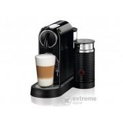 Espresor cafea Nespresso DeLonghi EN 267 Citiz&Milk