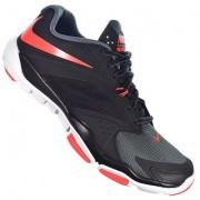 Nike Flex Supreme TR 3 653620-014