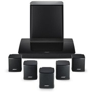 Sistem surround 5.1 BOSE Lifestyle 550