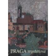 Praga mysteriosa KP(Milan Špůrek)