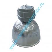 Lampa industriala RIGEL19 HPSL/150W/E40 IP20 balast Schwabe Stellar
