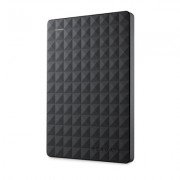 Seagate Expansion 2.5 inch USB 3.0 External Drive 4TB