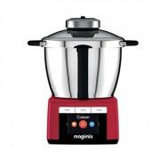 Robot Cook Expert Rouge 18904 Magimix