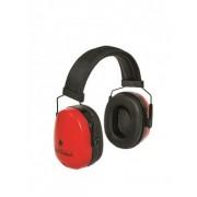 Antifoane Externe EMS GS-01-002, 32dB