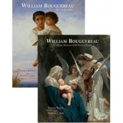 William Bouguereau 2 Volume Boxed Set