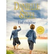 Fiul risipitor/Danielle Steel