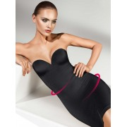 Opaque Naturel Forming Dress - 7005 - SB