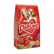 Darling 3kg Vita