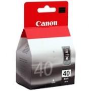 Canon PG-40 Black - 0615B001