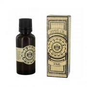 Dear Barber Shave Oil Olejek Do Golenia 30ml