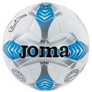 Pachet Mingi Fotbal Joma Egeo 12 buc