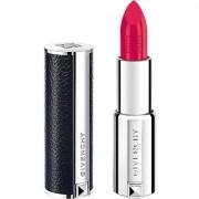 Batom Matte Givenchy Le Rouge Magnolia Organza N301 - Feminino-Incolor
