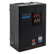 Однофазный стабилизатор напряжения Энергия Voltron РСН 5000