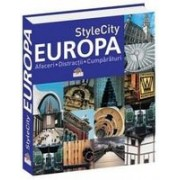 StyleCity EUROPA