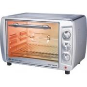 Bajaj 35-Litre 3500TMCSS Oven Toaster Grill (OTG)