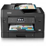 Brother MFC-J3930DW (Duplex+WiFi+Fax) multifunkciós A3 tintasugaras nyomtató