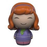 Funko Dorbz: Scooby Doo Action Figure - Daphne