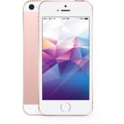 Apple iPhone SE (2016) 128 GB roségold