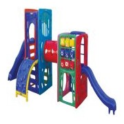 Playground Double Mix Mount - Ranni Play