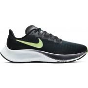 Nike Air Zoom Pegasus 37 - scarpe running neutre - donna - Black