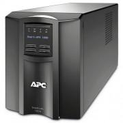 UPS APC Smart-UPS 1000VA LCD -SMT1000I