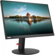 "Monitor 21.5"" Lenovo monitor LCD T22i, 61A9MAT1EU"