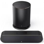 Безжична звукова система HAMA SIRIUM3800ABT, 2.1, Wireless Subwoofer/Bluetooth/AVS