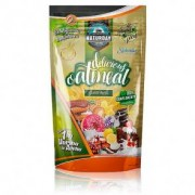 Naturday Farinha de Aveia Delicious Oat Meal 1 kg Tiramisu