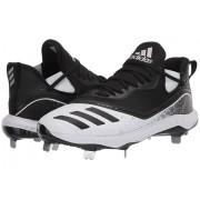 adidas Icon V Bounce Footwear WhiteCore BlackCore Black