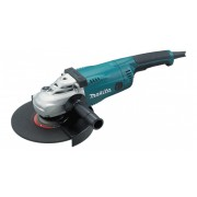 Makita GA9020 Ugaona brusilica 2200W 230mm