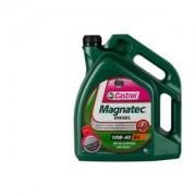 Castrol MAGNATEC 10W-40 B4 5 Liter Kanne