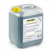 Karcher RM 752 Do gruntownego czyszczenia, 200L - 200