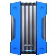 ADATA HD830 HDD Extern 5TB USB 3.0 Albastru