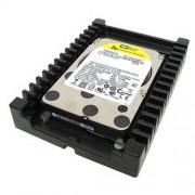 "HDD WD VelociRaptor 600 GB SATA-III 10000 RPM 3.5"" - second hand"