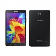Samsung Galaxy Tab 4 7 8Gb Wifi Negro