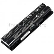 Baterie Laptop Dell JWPHF