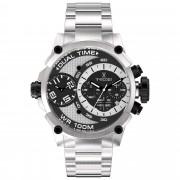Orologio timecode tc-1003-10 uomo