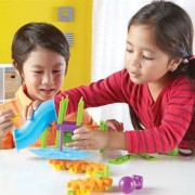 SET STEM - PARCUL DE DISTRACTII (LER2842)