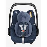 BEBE CONFORT Cadeira-auto Cosi Pebble Pro i-Size, BEBE CONFORT azul medio mesclado