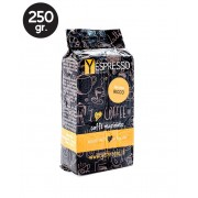 Cafea Macinata Yespresso Ricco 250gr