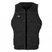 O'Neill Vesta O'Neill Hyperfreak Comp Vest fade grey: graphite