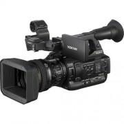 Filmadora Sony PXW-X200 XDCAM Full HD Streaming