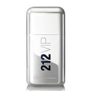 Carolina Herrera Perfume Masculino 212 Vip Men NS EDT 50ml - Masculino-Incolor