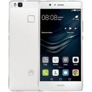 Huawei P9 Lite 3GB Ram 16GB Blanco, Libre C