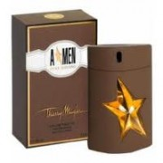 THIERRY MUGLER A MEN PURE HAVANE EDT 100 ML VP.