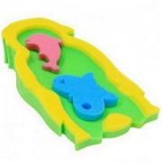 Бебешка Подложка за вана BA005 MAXI TEGA BABY, 5901549198409