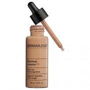 Dermablend Flawless Creator Multi-Use Liquid Foundation, 50W, 1 Fl. Oz.